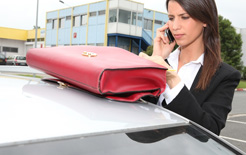 Personal car finance deals are rising in popularity, especially with small businesses where the simplicity of personal contract hire provides all the benefits of business contract hire but without the accounting requirements for a company car
