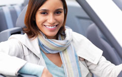 Approved mileage rates (AMAPs) are used to reimburse business miles in private cars