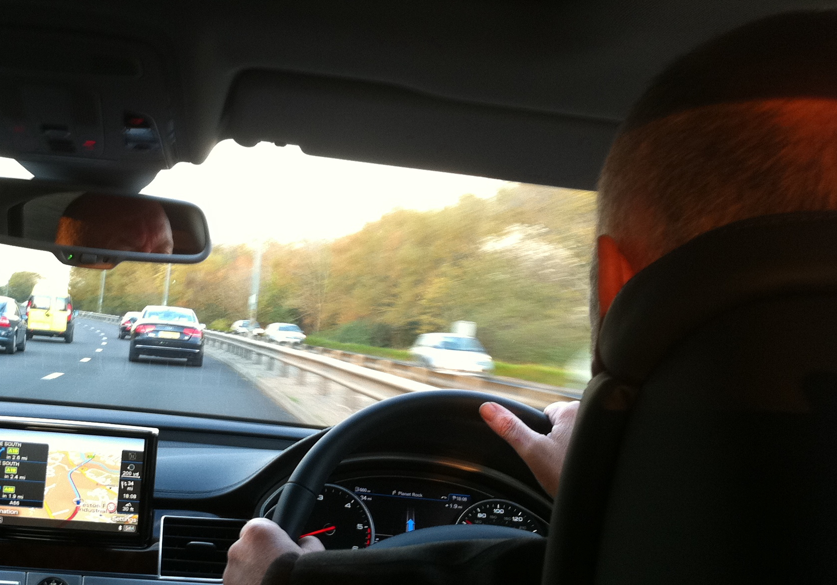 178_motorwaydriving_2