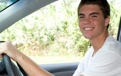 183_YoungDriver246x155