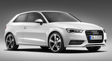186_new_Audi_A3Front