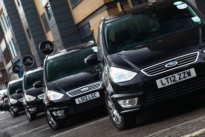 Ford s_two year_contract_with_Addison_Lee_means_up_to_3_000_new_Ford_Galaxy_models_to_join_the_fleet_Ford_32452