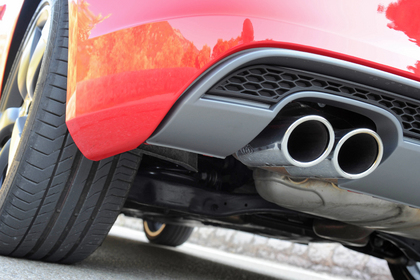 669_AudiA3Tailpipes