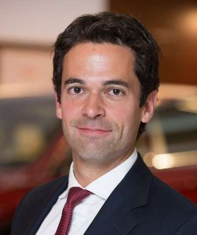 853_Ed_Hummel_is_leaving_his_post_leading_the_Fleet_team_at_Honda_UK_to_join_Glasss_as_UK_Sales_Director. 1