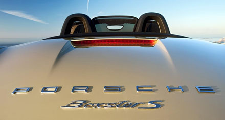 590_porscheBoxsterS_Rear