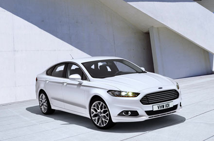 921_New_Ford_Mondeo_440px