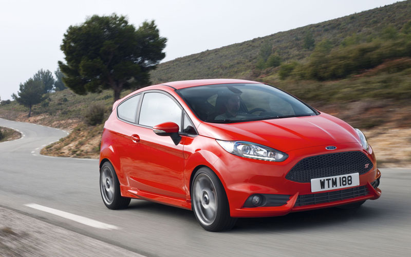 1004_New_Ford_Fiesta_ST_Ford_38794