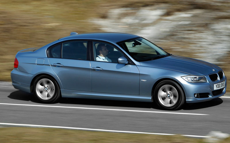 990_BMW_320d_EfficientDynamics