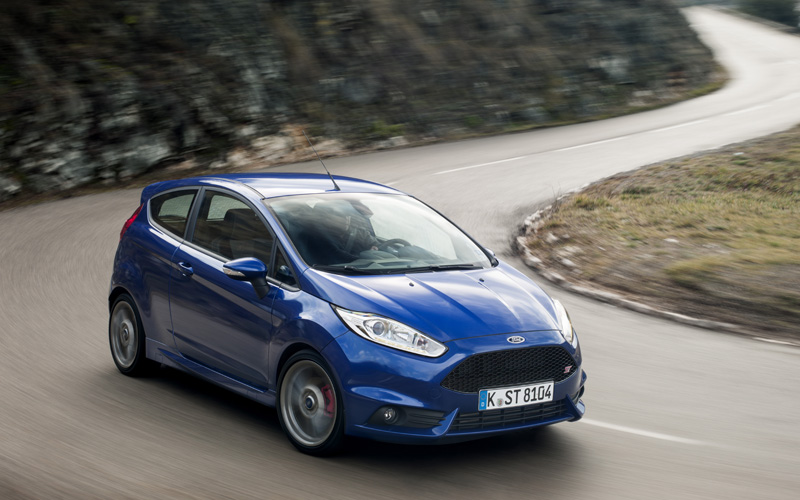 639_Ford_Fiesta_ST_action