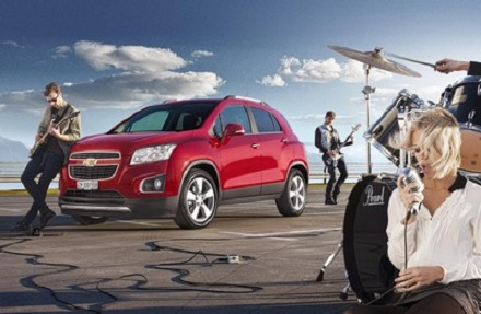 Chevrolet_Trax_prices_start_from_£15_495_Chevrolet_40286