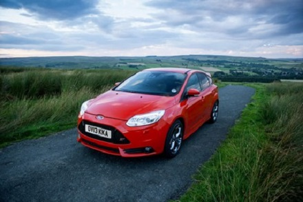 Ford_Fiesta_ST_Ford_40942