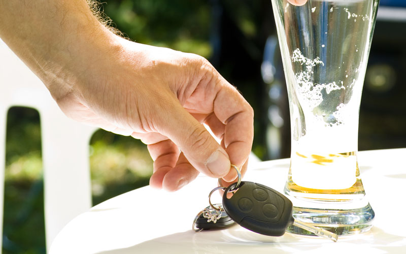 1053_Drink_Driving_Featured_Image