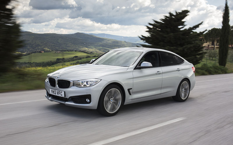 630_BMW_3_Series_Gran_Turismo_Tracking