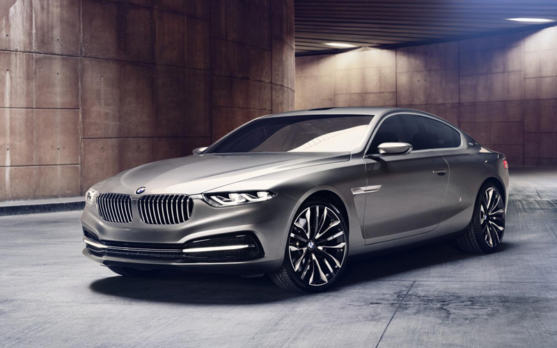 BMW_Pininfarina_coupe