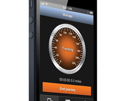 1073_TMC_Mobile_Mileage_Capture_App1