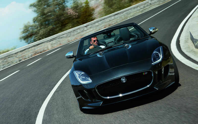 364_June_Hot_and_Not_ Jaguar_F TYPE
