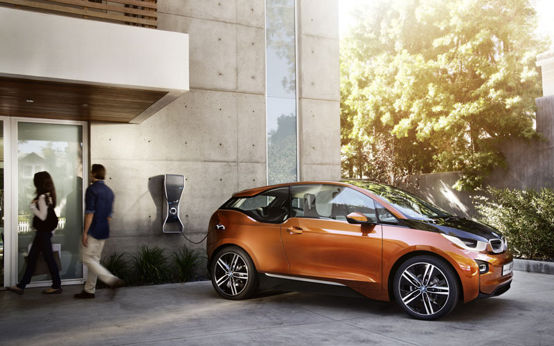 740_The_BMW_i3_Concept_Coupe