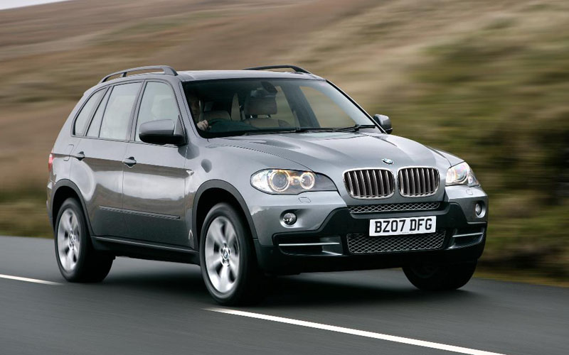 970_Hot_and_not_August_BMW_X5_2007onwards