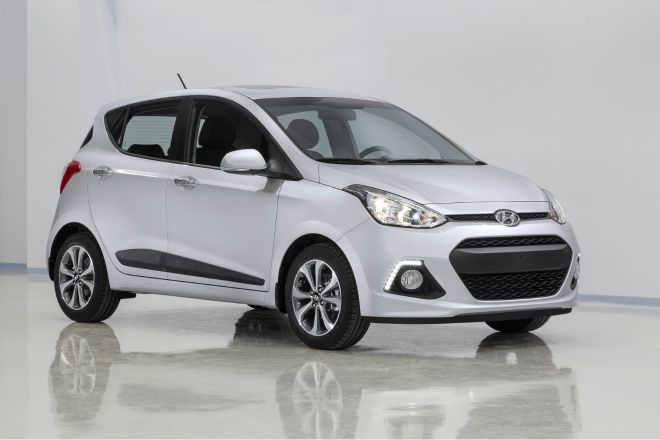 BeFunky_Hyundai_Motor_levels_of_true_value_with_spacious_and_sophisticated_New_Generation_i10_for_Europe_Hyundai_4559 1.jpg