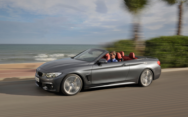 1252_The_New_BMW_4_Series_Convertible_profile_action