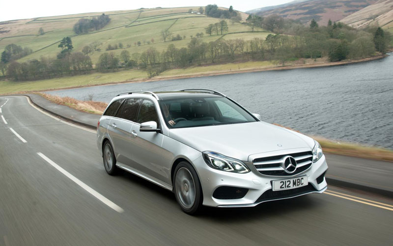 Mercedes_Benz_E-Class_typical_of_the_cars_for_which_Multileasing_provides_fleet_management_services