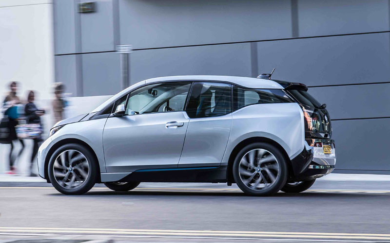 1267_The_new_BMW_i3_business_car_lease
