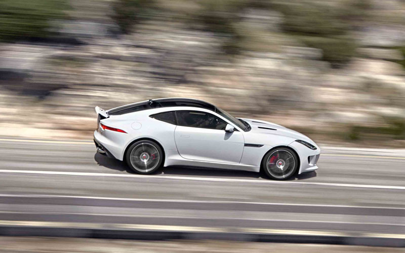 Jaguar_F-Type_coupe