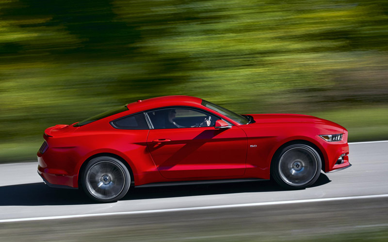Ford_Mustang_for_Europe