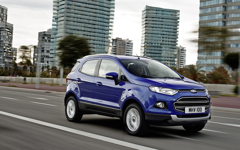 674_Ford_EcoSport_review_ action