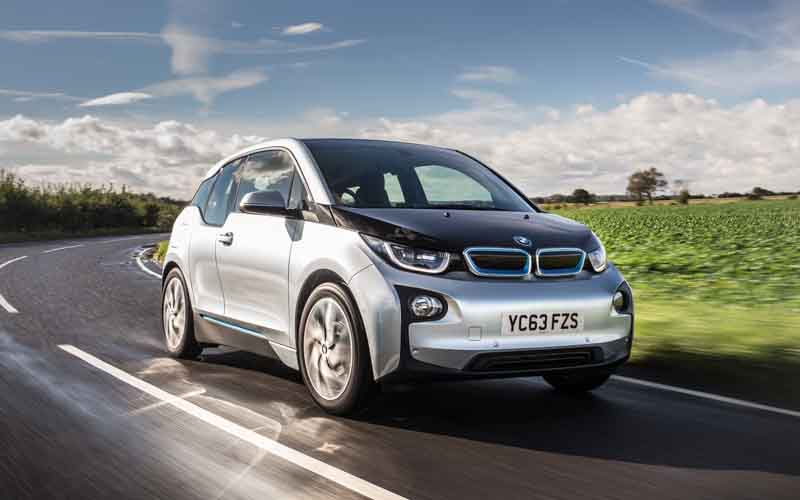 785_The_new_BMW_i3