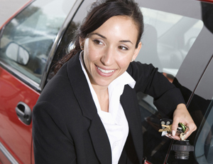 201_Woman_Filling_Up_With_Fuel_landscape