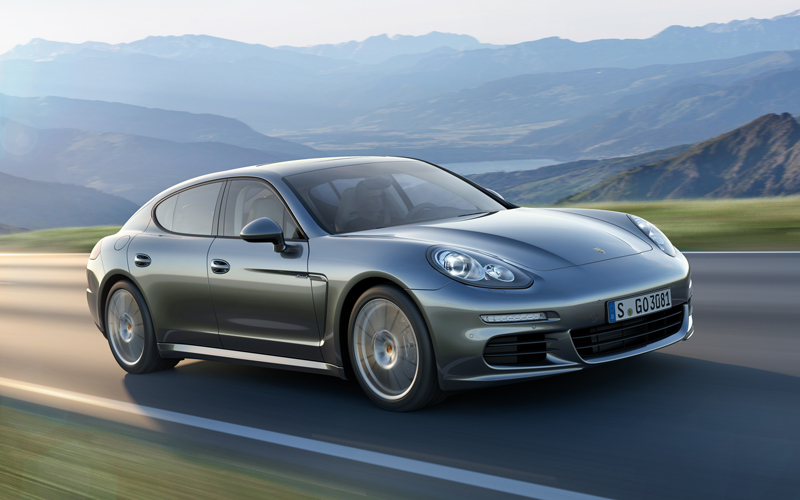 Porsche_Panamera_diesel_car_review