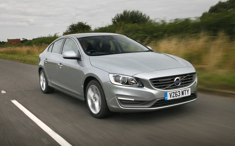 Volvo_S60_D4_review