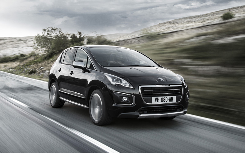689_Peugeot_3008_review_action