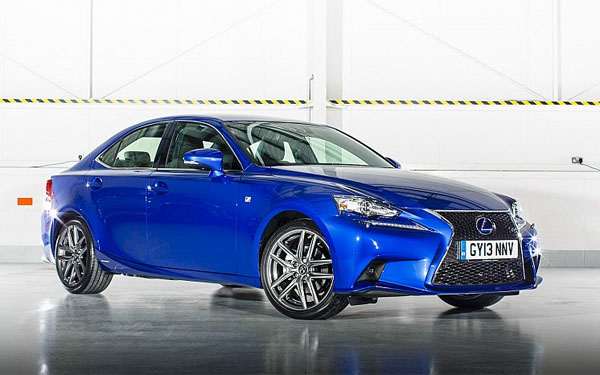 Lexus_IS300h_F-Sport_review