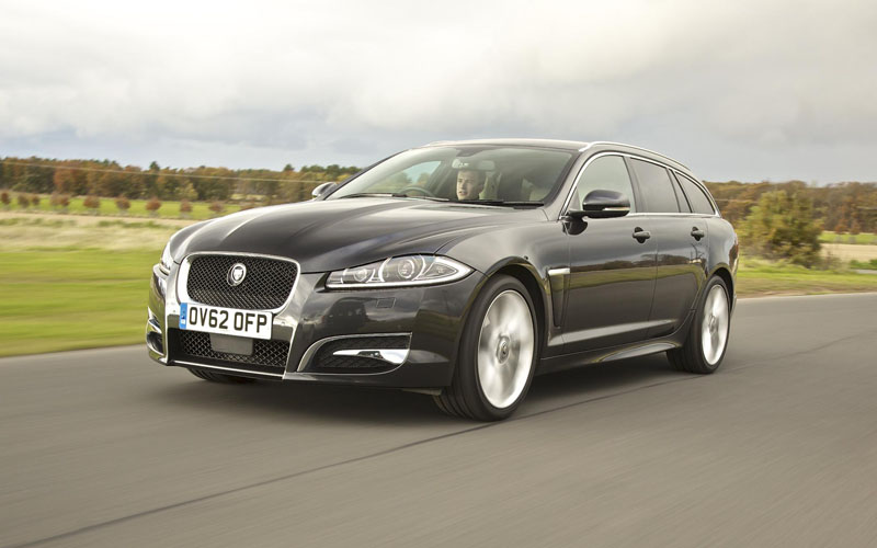 693_Jaguar_XFSportbrake_review_