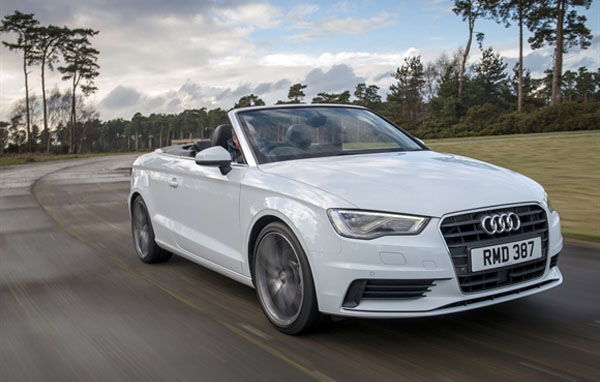 Audi_a3_cabriolet_review