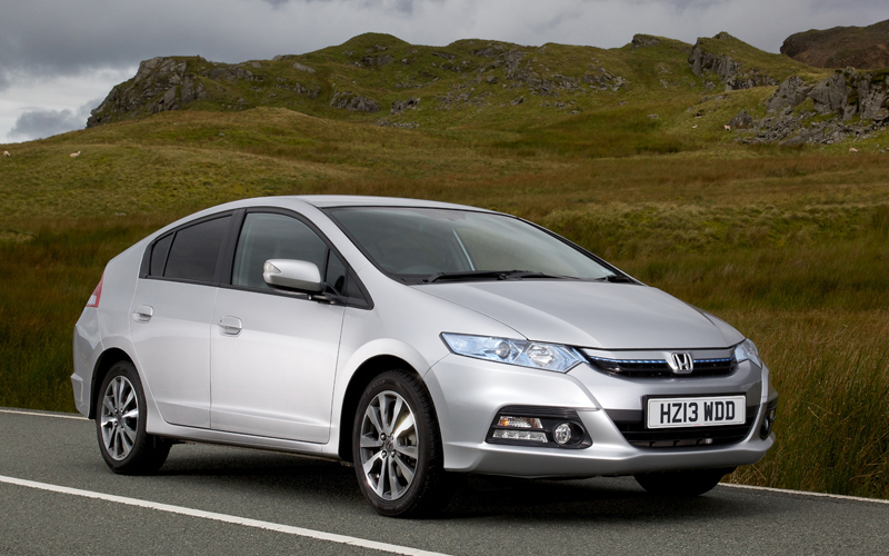 701_Honda_Insight_hybrid_review_action