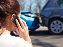 If your car is written off (or stolen) the insurer will only pay up the current market value - and that will not be enough for a like-for-like replacement, let alone paying off any finance liability you may have. That's where GAP insurance comes in