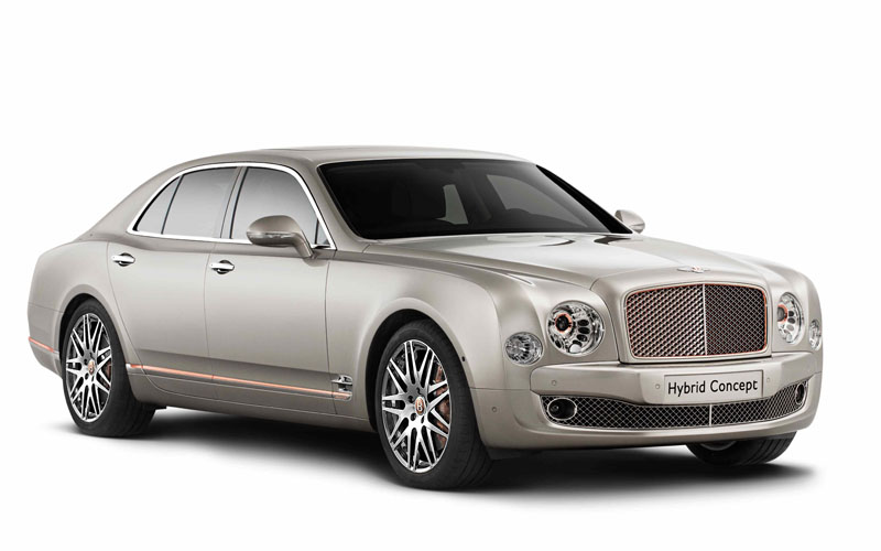 Bentley_Mulsanne_Hybrid