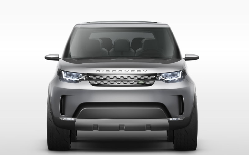 07_Land_Rover_Discovery_Vision_Concept_