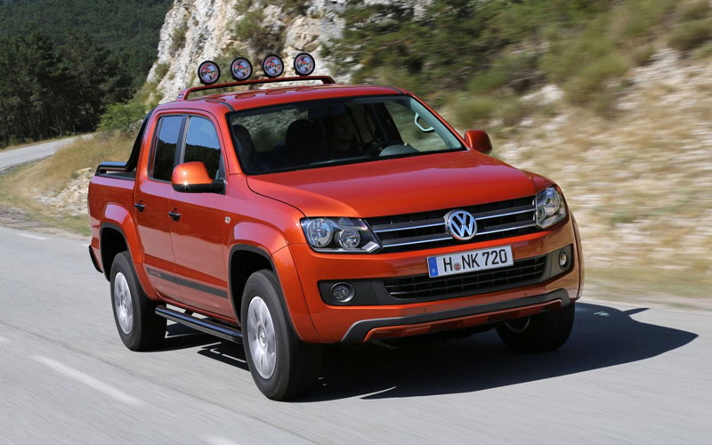 VW_Amarok_Canyon_review