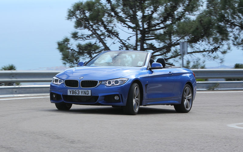 707_BMW_4 Series_convertible_review_corner
