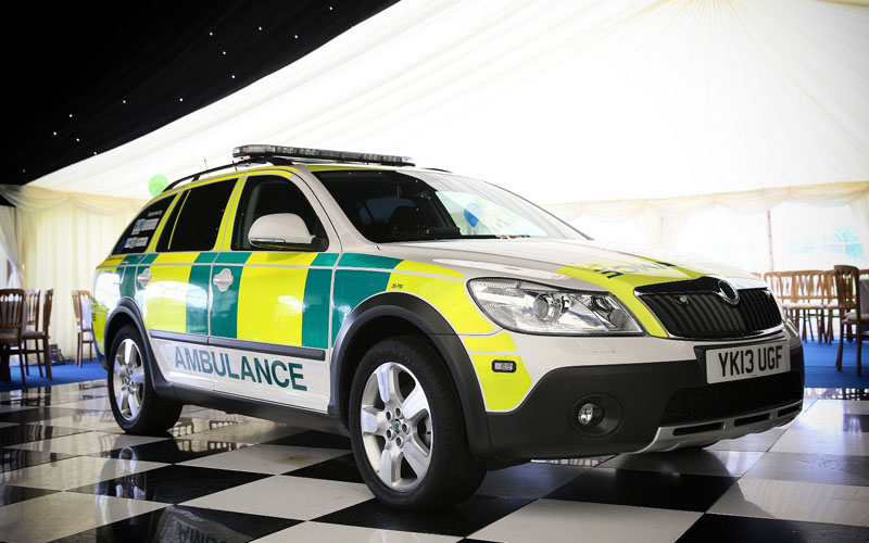 21_Burntwood CFR SKODA Octavia Scout_ LOW RES