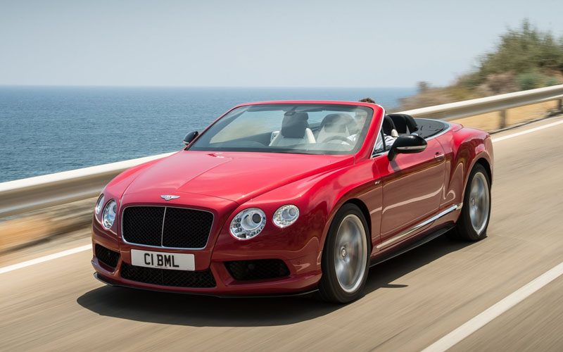 Bentley_Continental_GT_V8_S_convertible_review