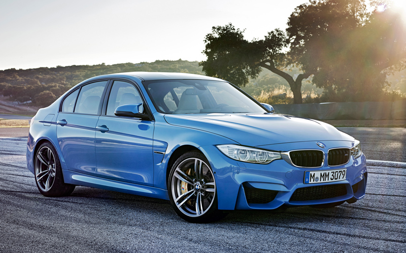 716_BMW_M3_review_action