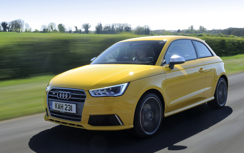 Audi_S1_review_action