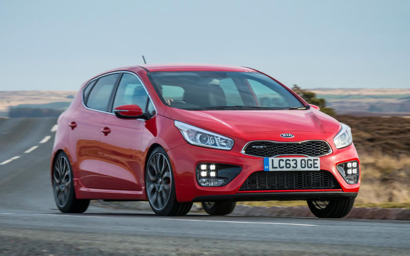 Kia_cee'd_GT_review