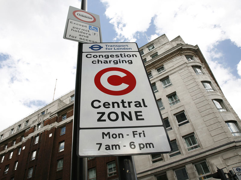 522_London_Congestion_Charge_sign