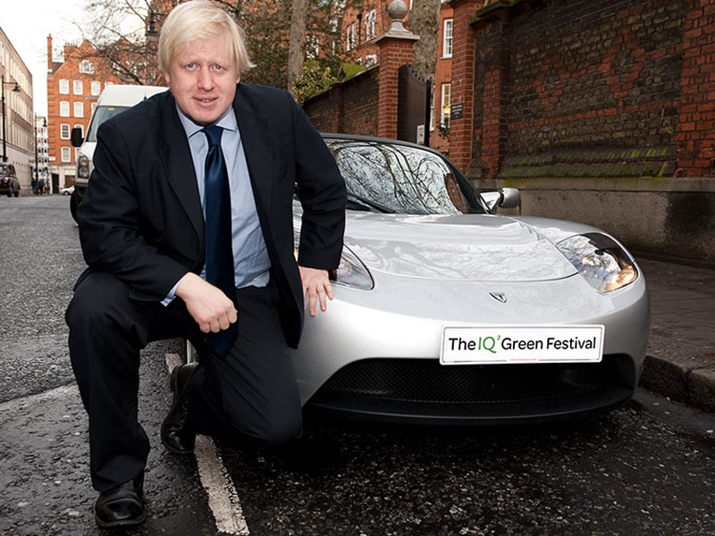 61_Boris_Johnson_Announces_diesel_tax1